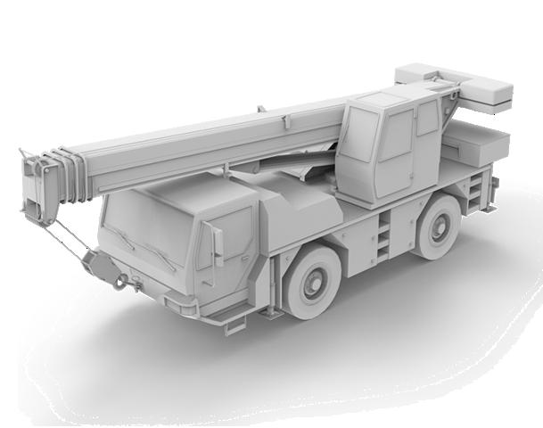 XCT80-80-ton-mobile-truck-crane-1